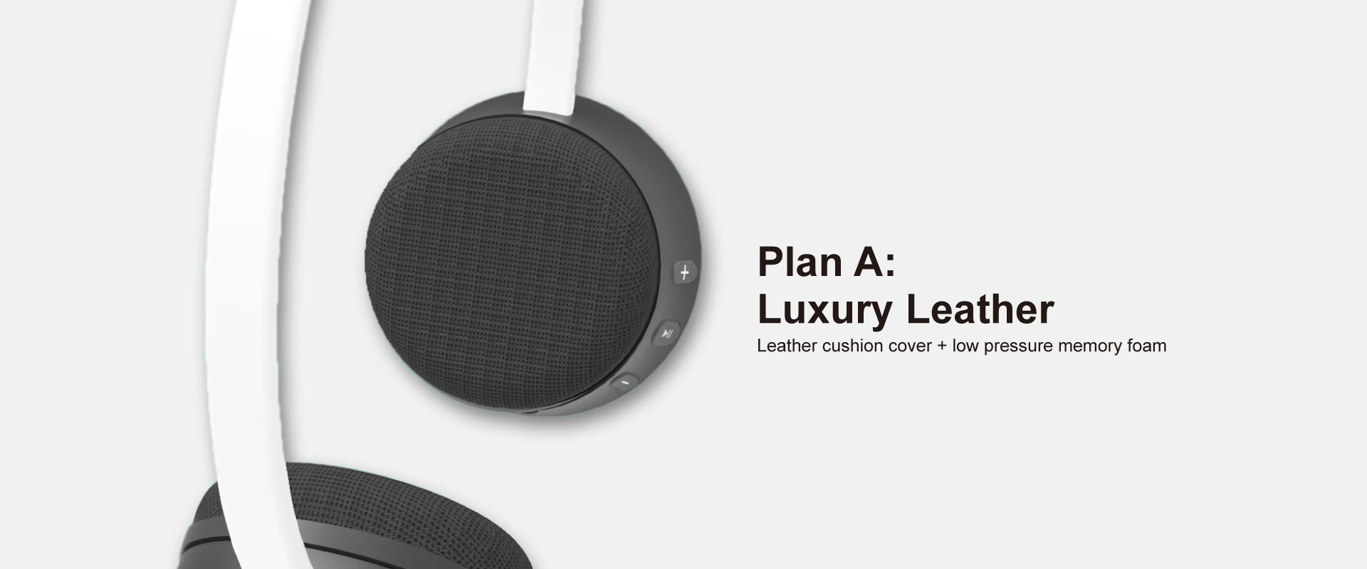 934-Plan-A-Luxury-Leather-05100