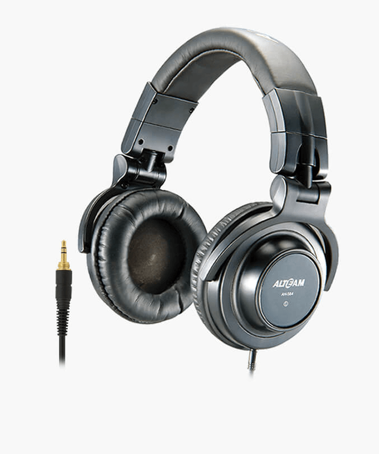 AH-564_studio-headphones-1