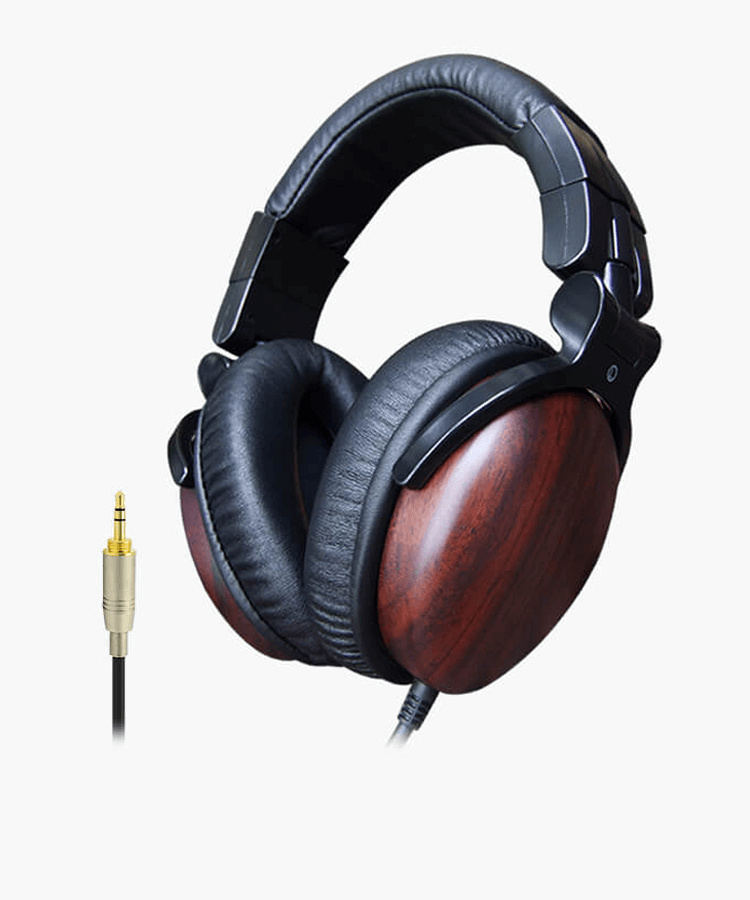 AH-W100_wood-headphones-1