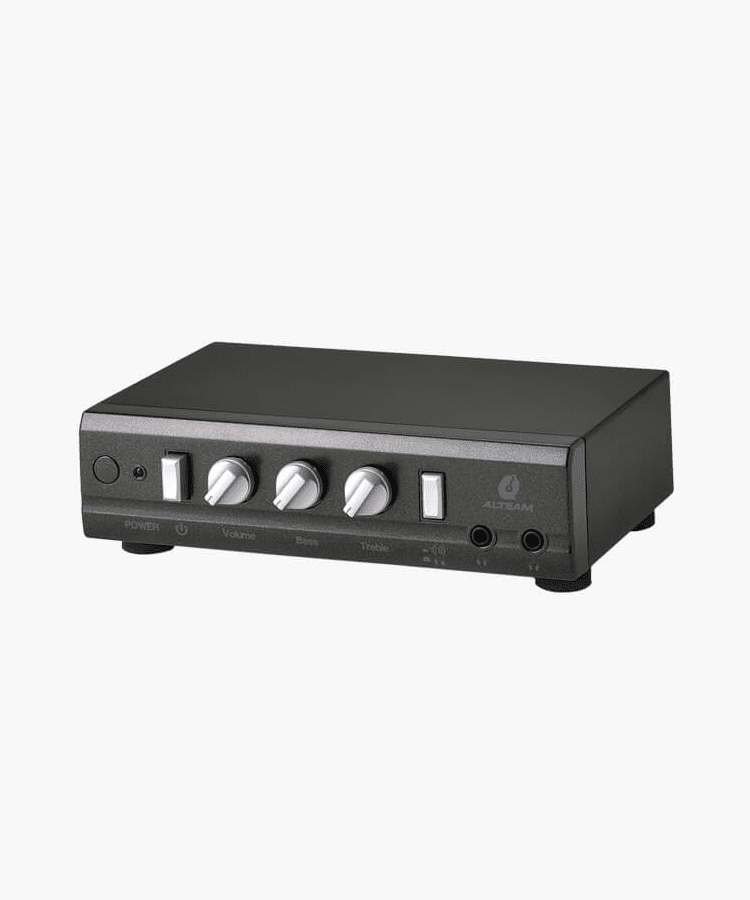 AHP-006_preamp