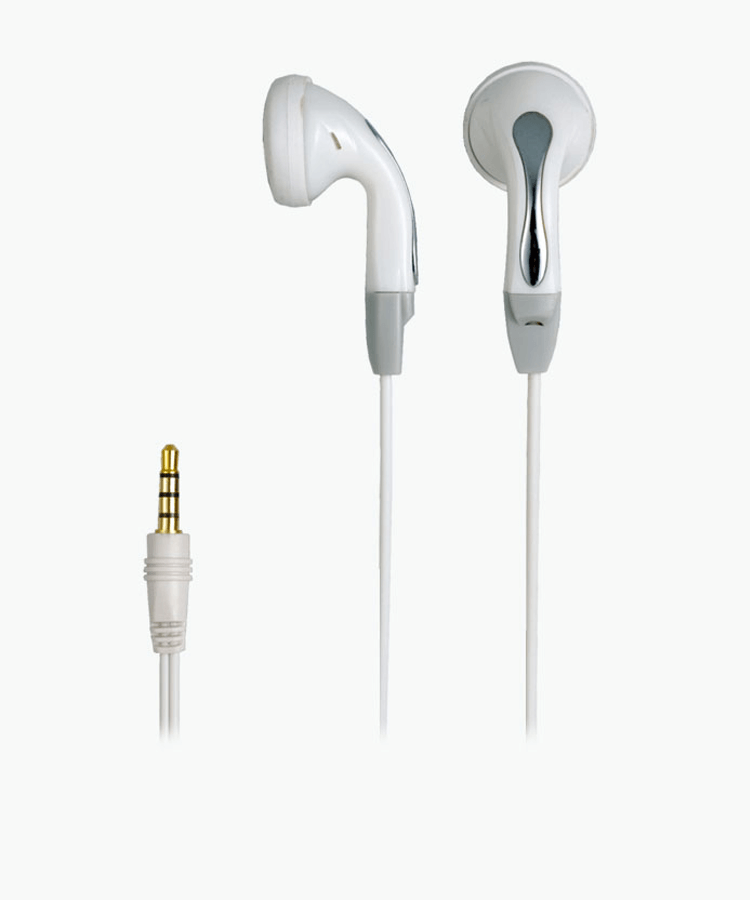 ALTEAM_AH-172M_in-ear-earbuds-1