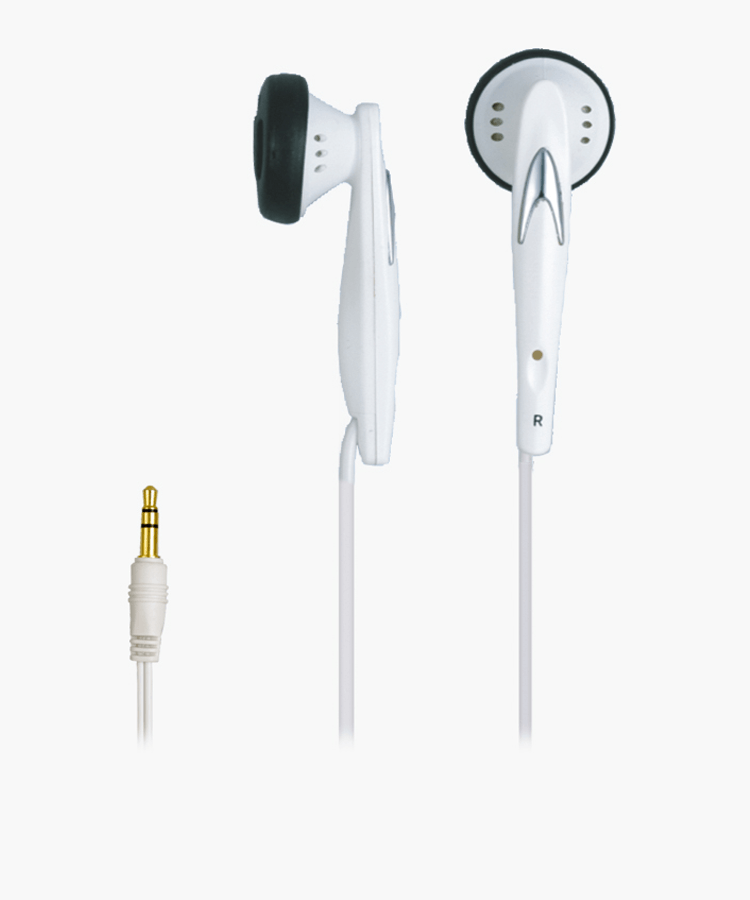 ALTEAM_AH-180_wired-earbuds-1