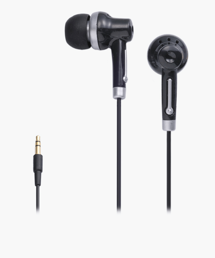 ALTEAM_AH-185_audio-earphones-1