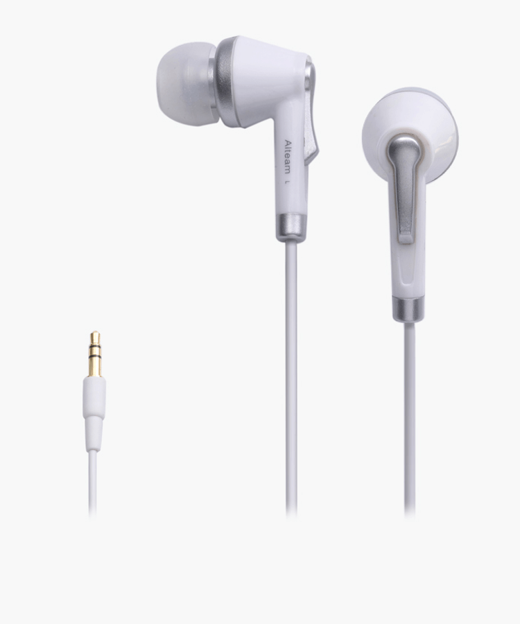 ALTEAM_AH-186_high-quality-earphones-1