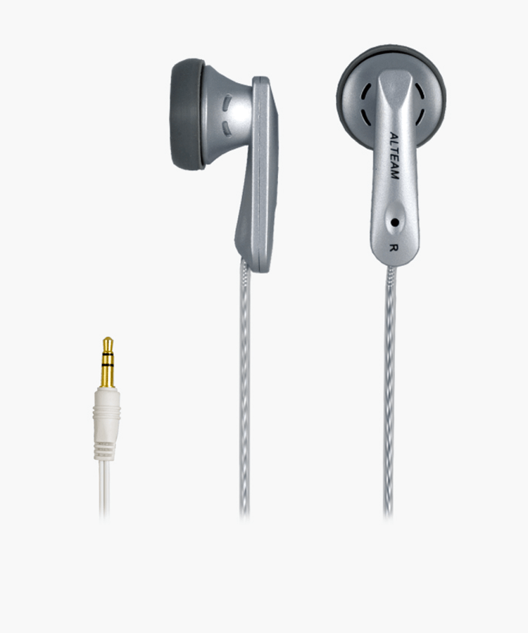 ALTEAM_AH-188_high-quality-earbuds-1