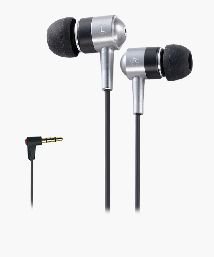 ALTEAM_AH-189_high-quality-earbuds-1