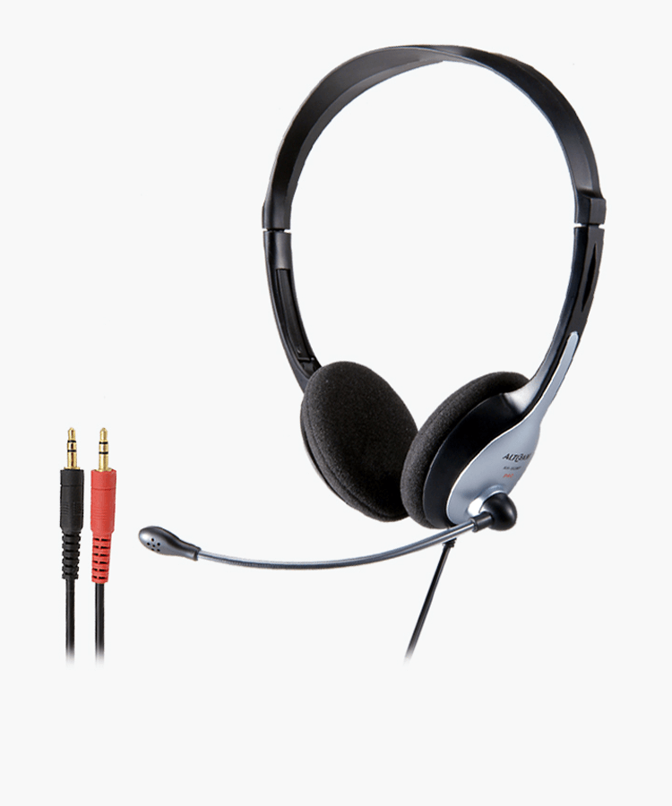 ALTEAM_AH-302M_portable-headset-1