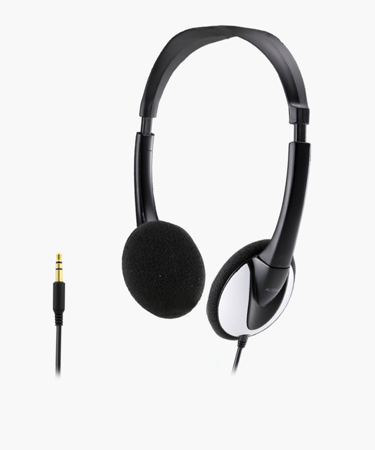 ALTEAM_AH-304V_headphone-stereo-1