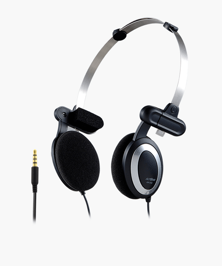 ALTEAM_AH-305M_headphones-foldable-1