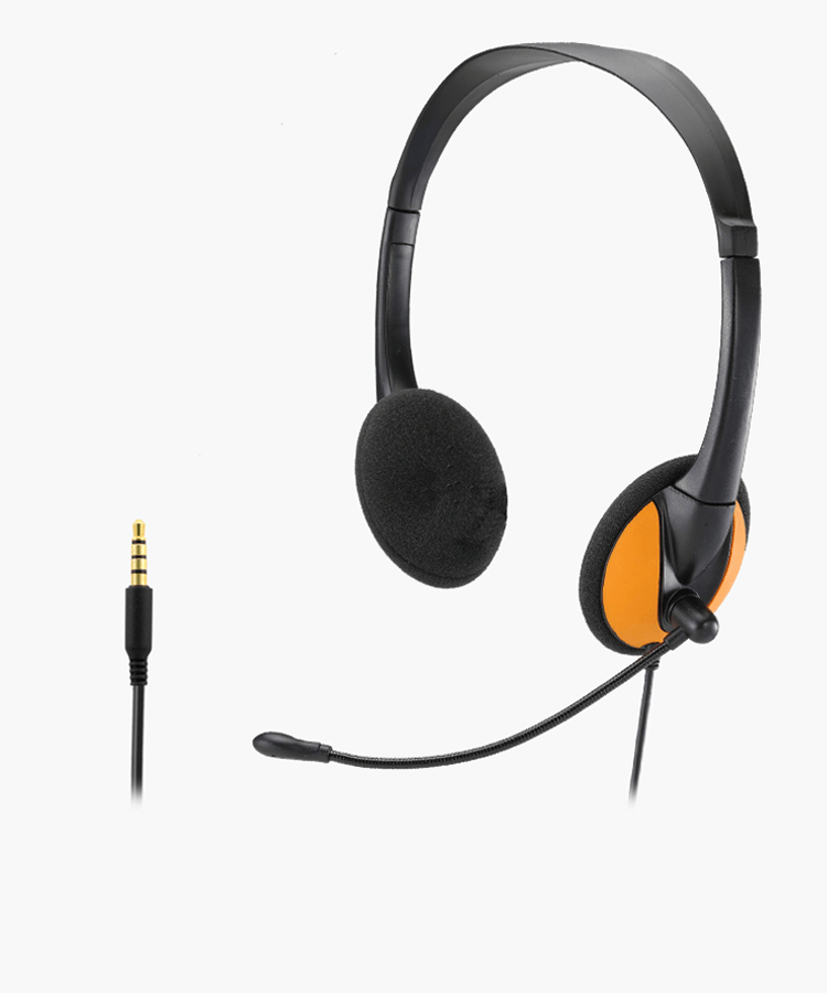 ALTEAM_AH-312U_mobile-headset-1
