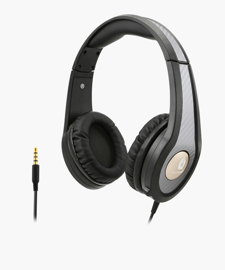 ALTEAM_AH-321M_gaming-headphones-1