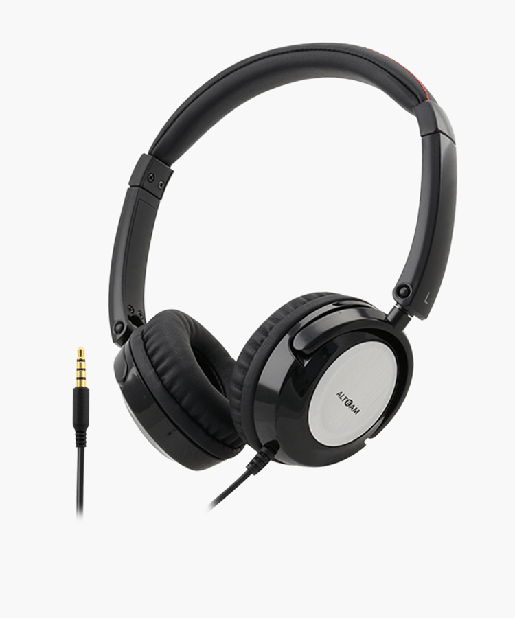 ALTEAM_AH-355_headband-headphones-1