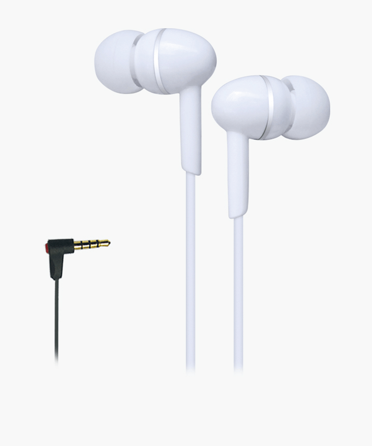 ALTEAM_AH-35M_hands-free-earphones-1