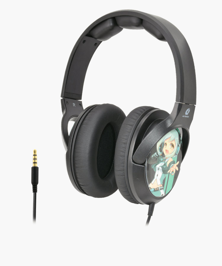 ALTEAM_AH-367_anime-headset-1