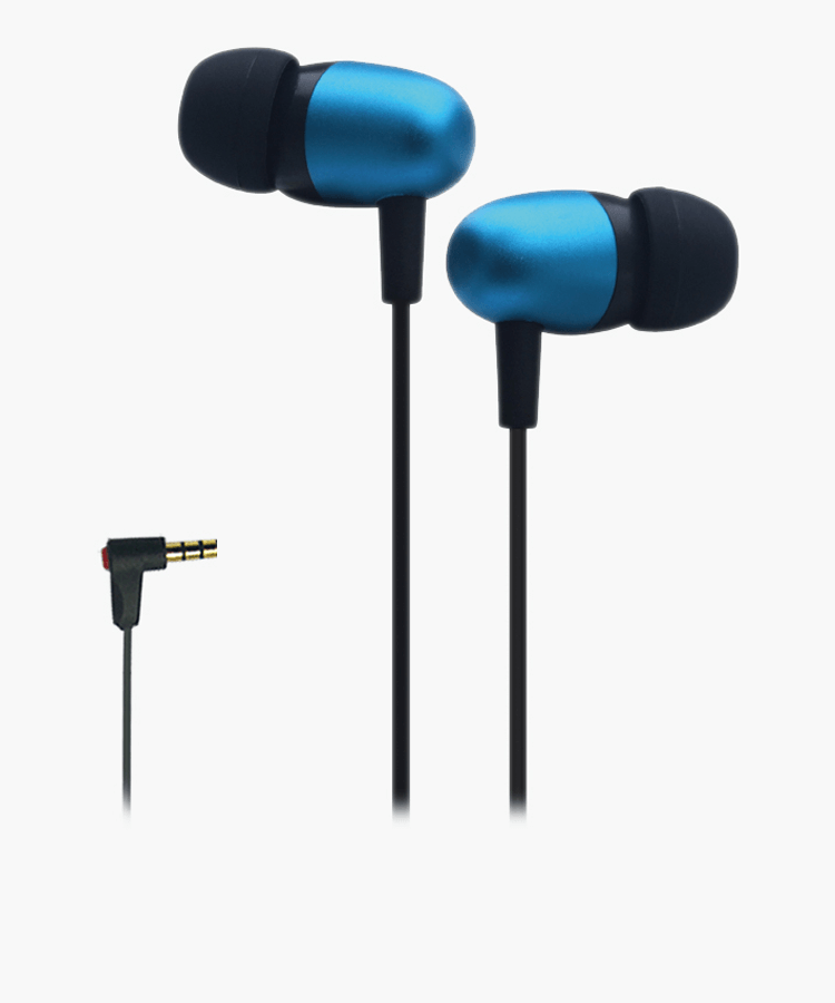 ALTEAM_AH-40M_in-ear-earphones-1