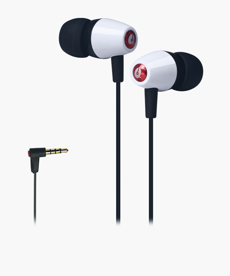 ALTEAM_AH-41M_earphones-in-ear-1