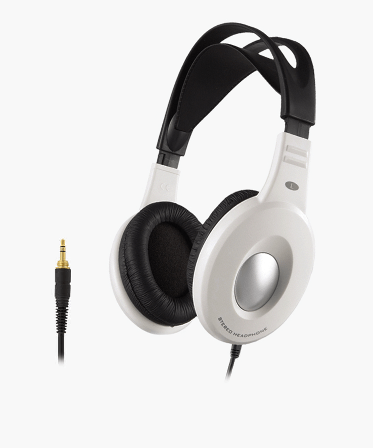 ALTEAM_AH-518_headphones-over-ear-1