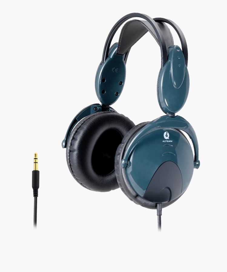 ALTEAM_AH-535_over-head-headphones-1