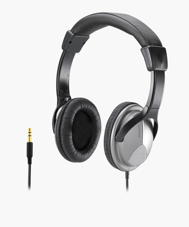 ALTEAM_AH-550_over-the-head-headphones-1