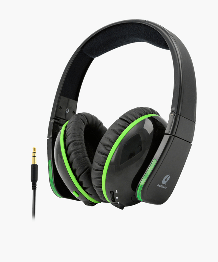 ALTEAM_AH-551_over-ear-foldable-headphones-1