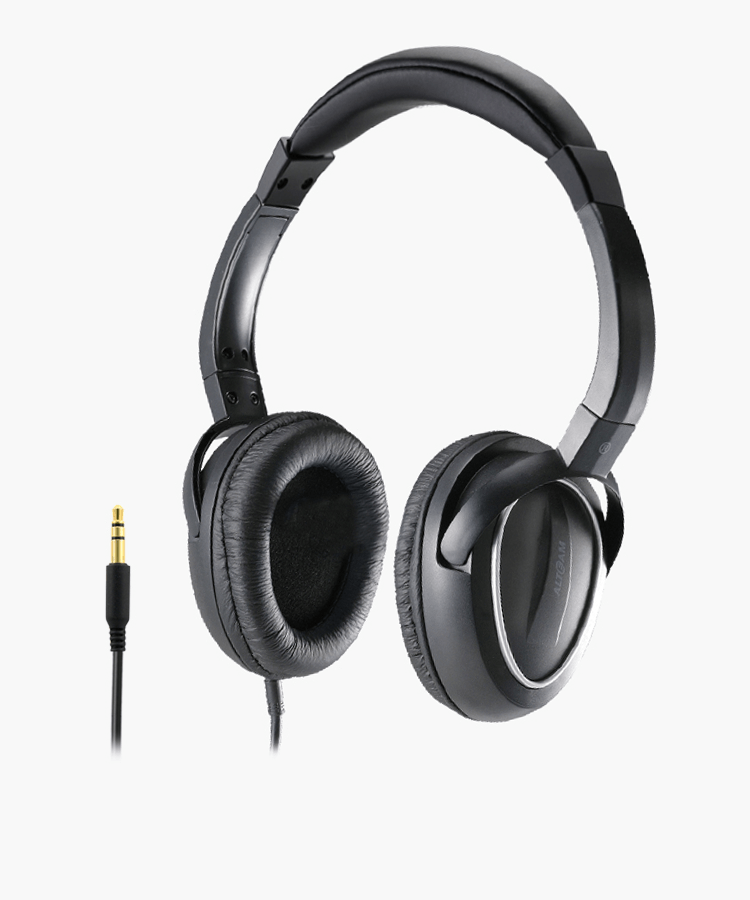 ALTEAM_AH-570_audio-headphones-1