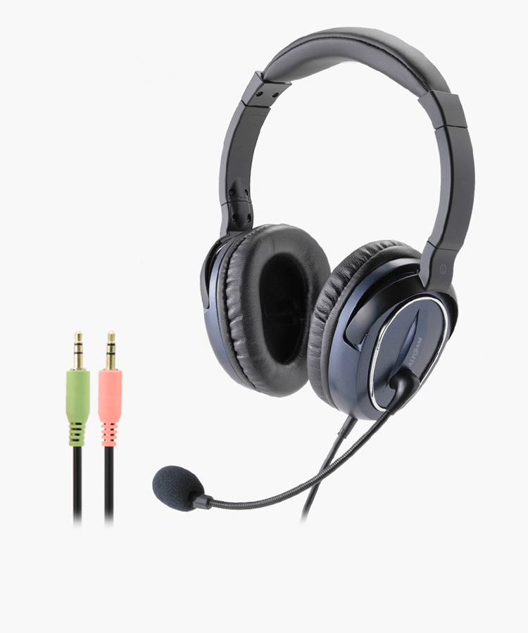 ALTEAM_AH-572M_pc-headset-with-mic-1