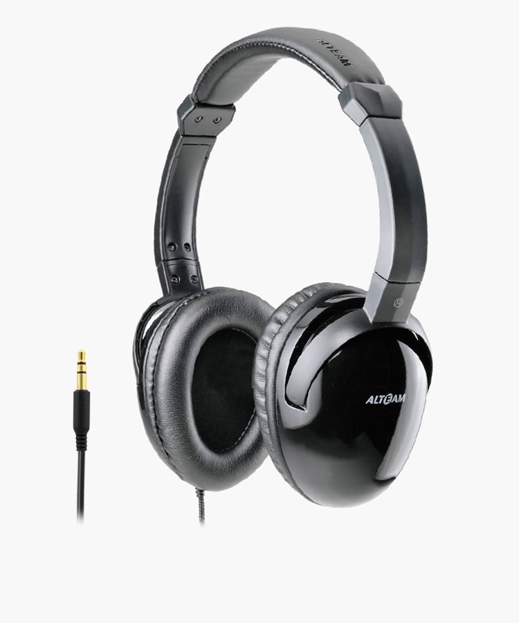 ALTEAM_AH-574_hd-headphones-1