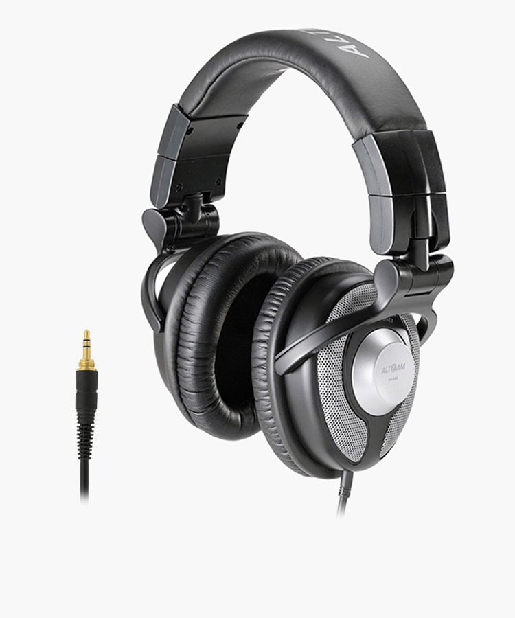 ALTEAM_AH-580_professional-studio-headphones-1