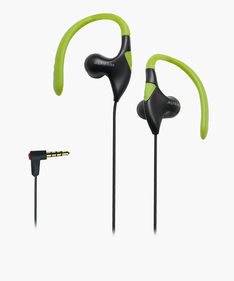 ALTEAM_AH-86M_running-earphones-1