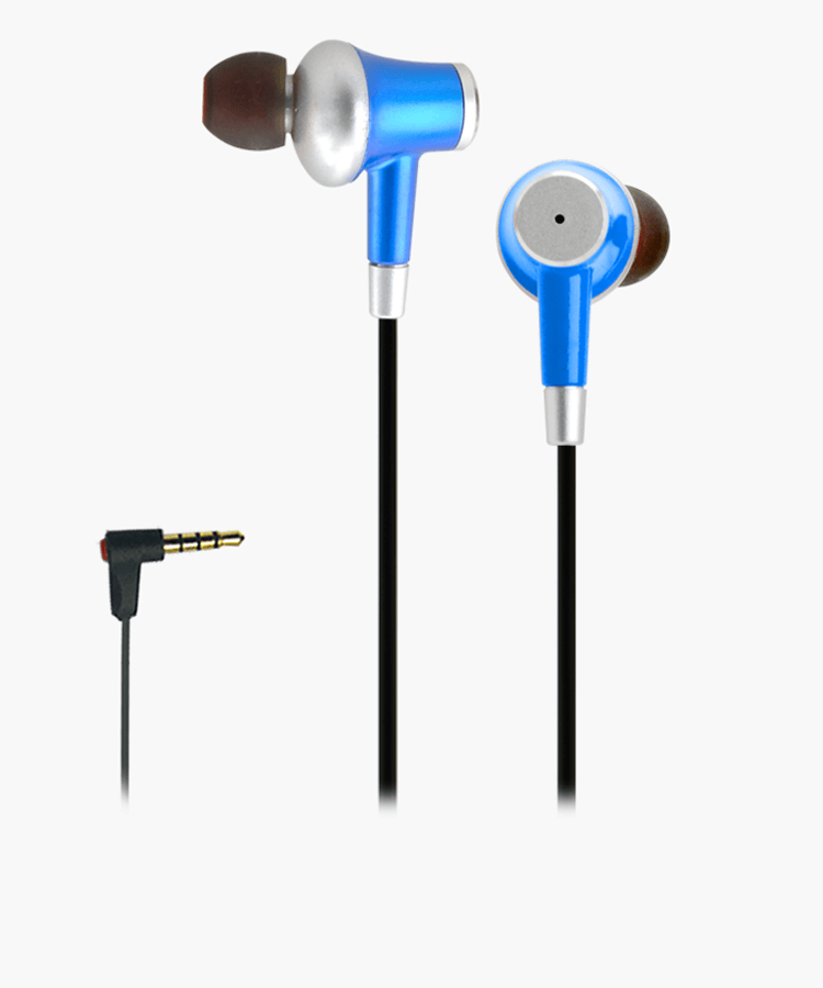 ALTEAM_AH-89M_colorful-earphones-for-mobile-1