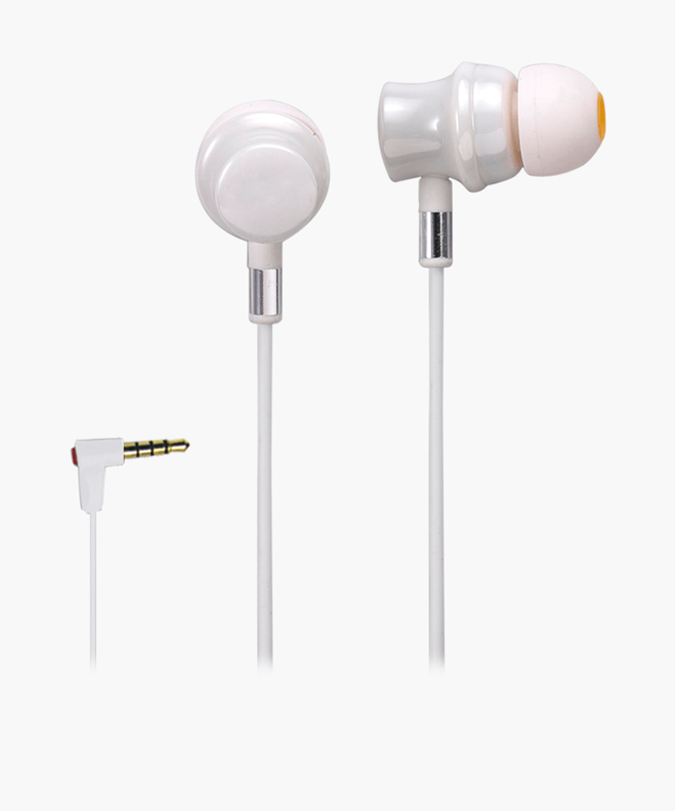 ALTEAM_AH-K95M_earphones-with-mic-1