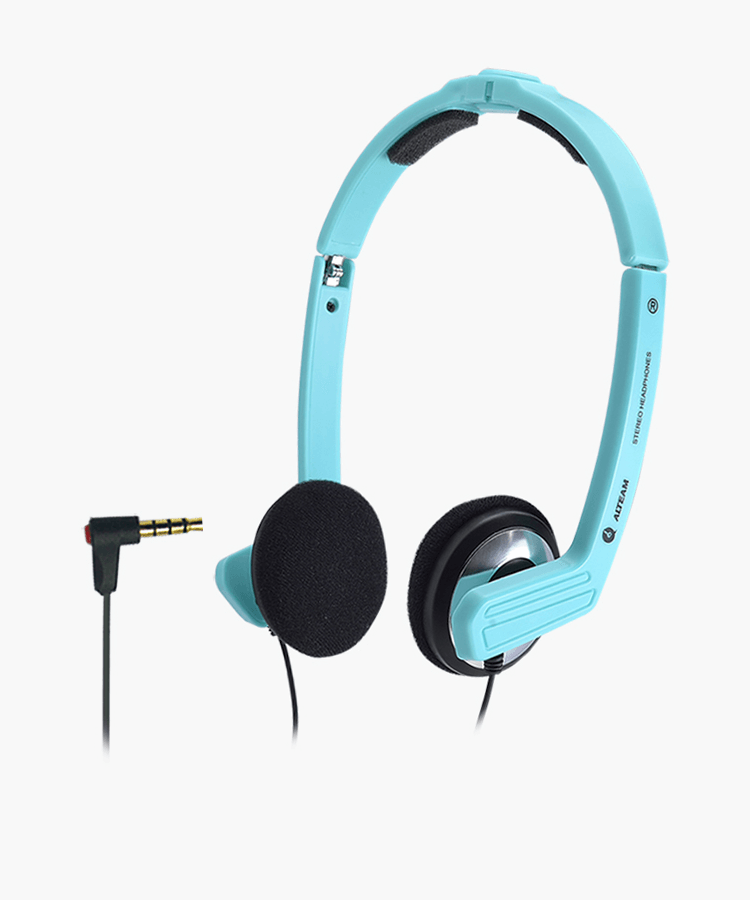ALTEAM_AH-P21_foldable-headphones-1