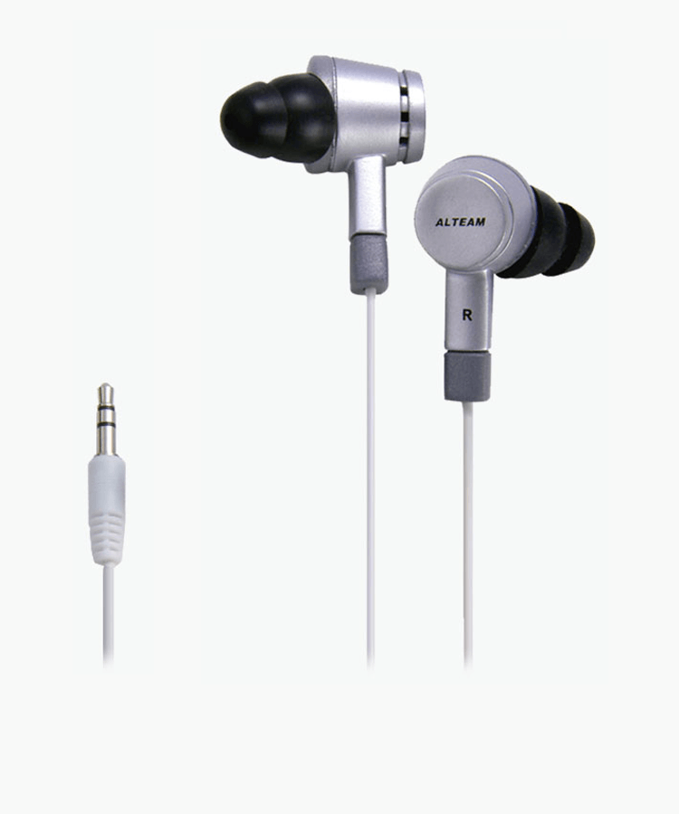 ALTEAM_ANC-725_noise-isolating-earphones-1