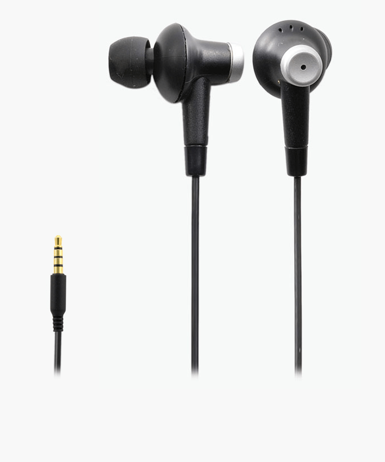 ALTEAM_ANC-730_noise-cancelling-earphones-with-microphone-1