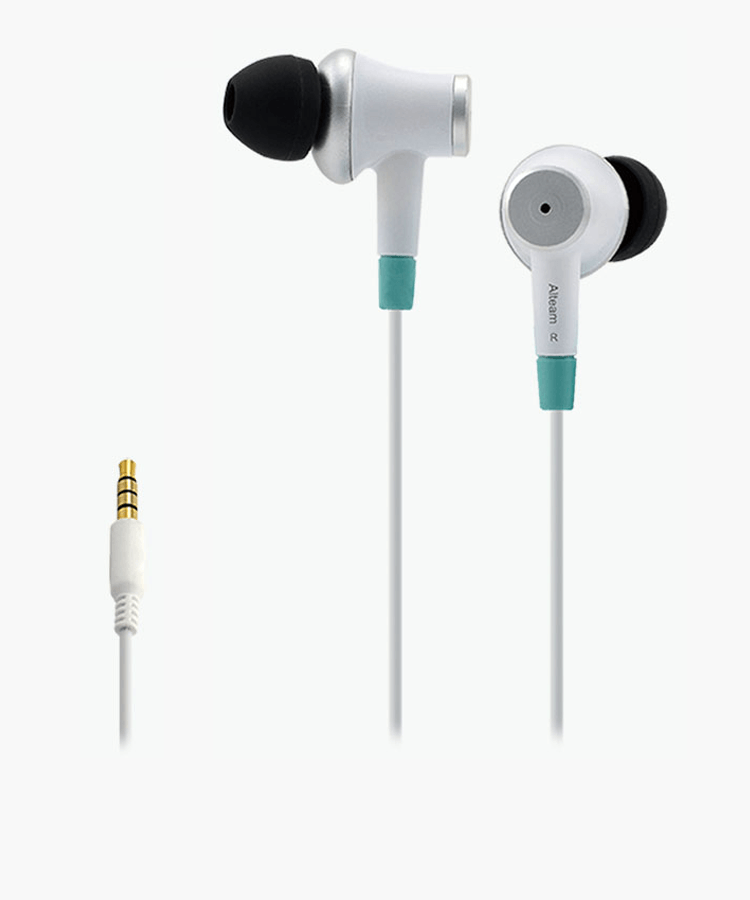 ALTEAM_ANC-732_noise-cancelling-in-ear-earphones-1