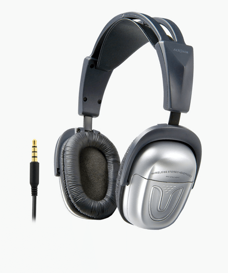 ALTEAM_ANC-755_lightweight-noise-cancelling-headphones-1