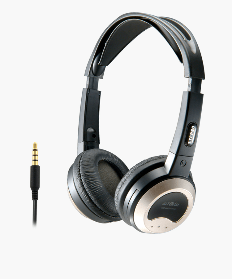 ALTEAM_ANC-765_on-ear-headphones-noise-cancelling-1