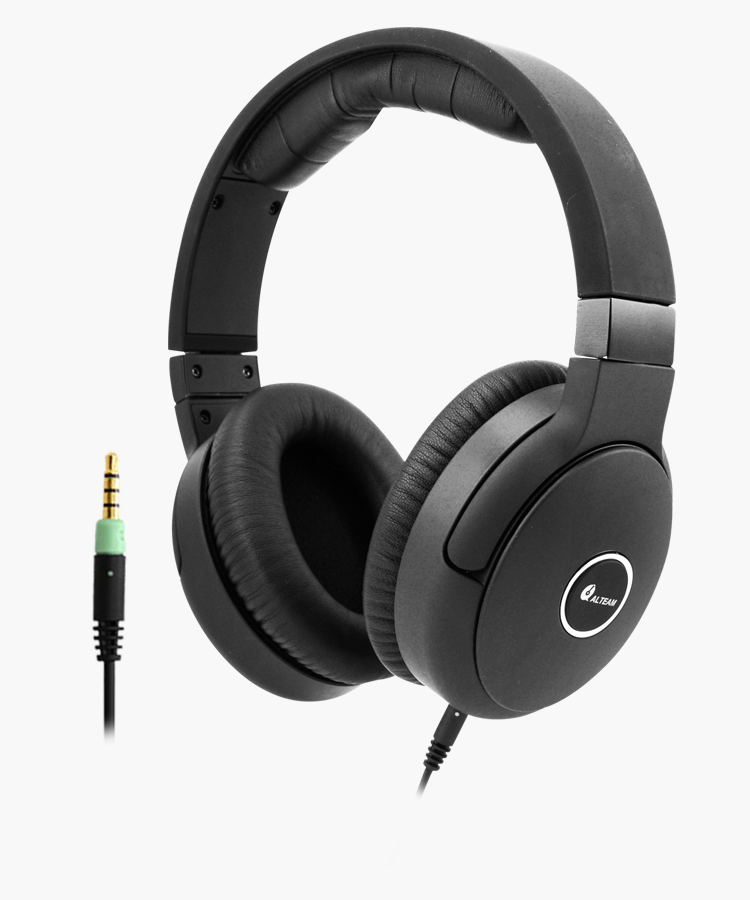 ALTEAM_ANC-768_noise-cancelling-headphones-over-ear-1