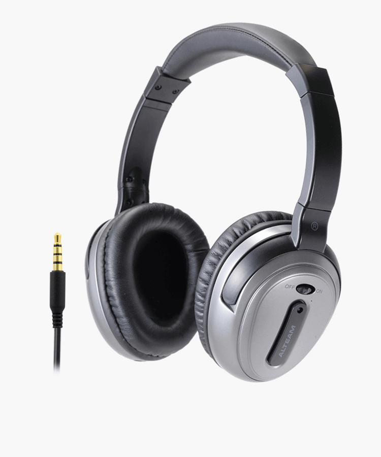ALTEAM_ANC-778_over-the-ear-headphones-noise-cancelling-1