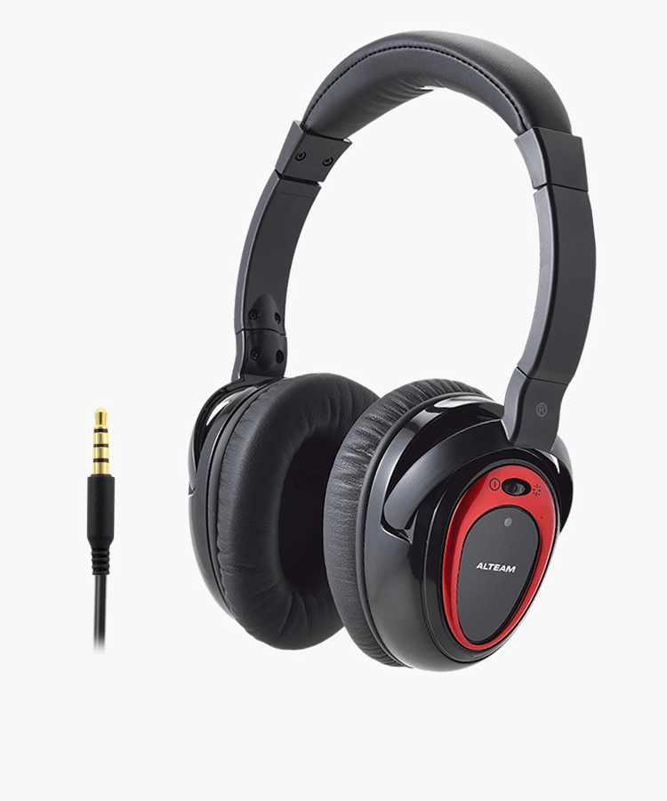 ALTEAM_ANC-780_headphones-noise-cancelling-1