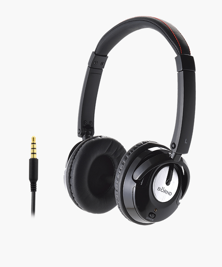 ALTEAM_ANC-785_compact-noise-cancelling-headphones-1