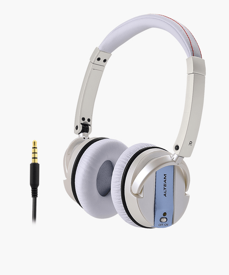 ALTEAM_ANC-786_noise-cancelling-headphones-with-microphone-1