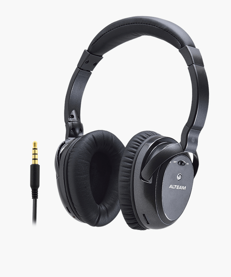 ALTEAM_ANC-789_noise-cancelling-headphones-for-airplanes-1