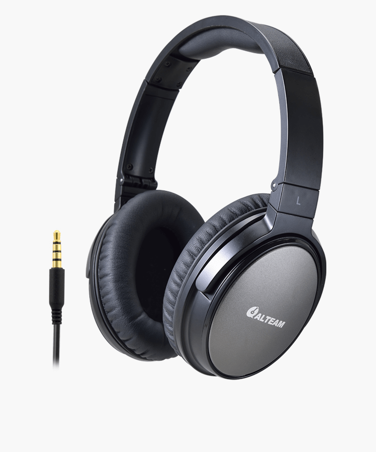 ALTEAM_ANC-797_headset-with-noise-cancellation-1