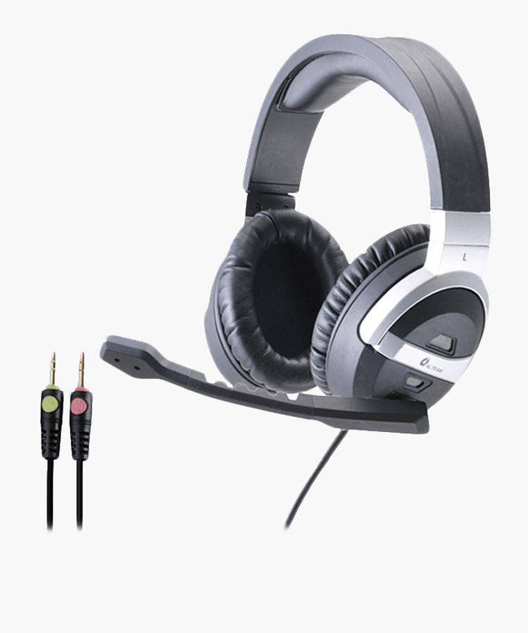 ALTEAM_ANP-795_Gaming-Headset-1