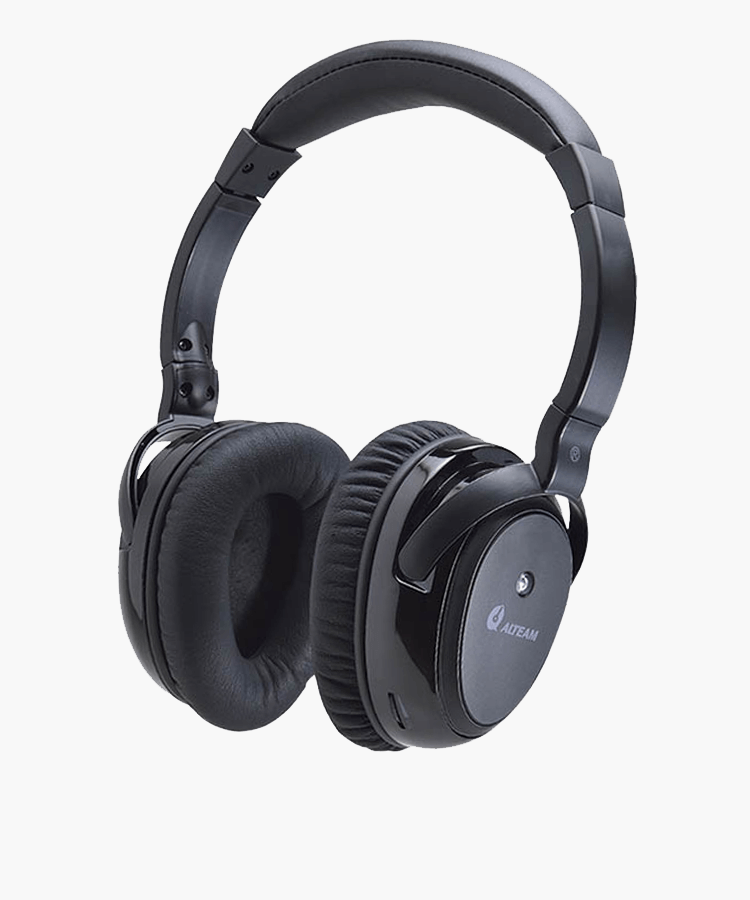 ALTEAM_ANR-760_noiseless-headphones-1
