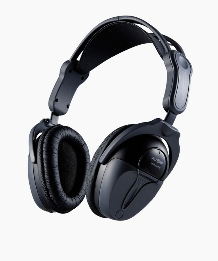 ALTEAM_ANR-771_wireless-dvd-headphones-1