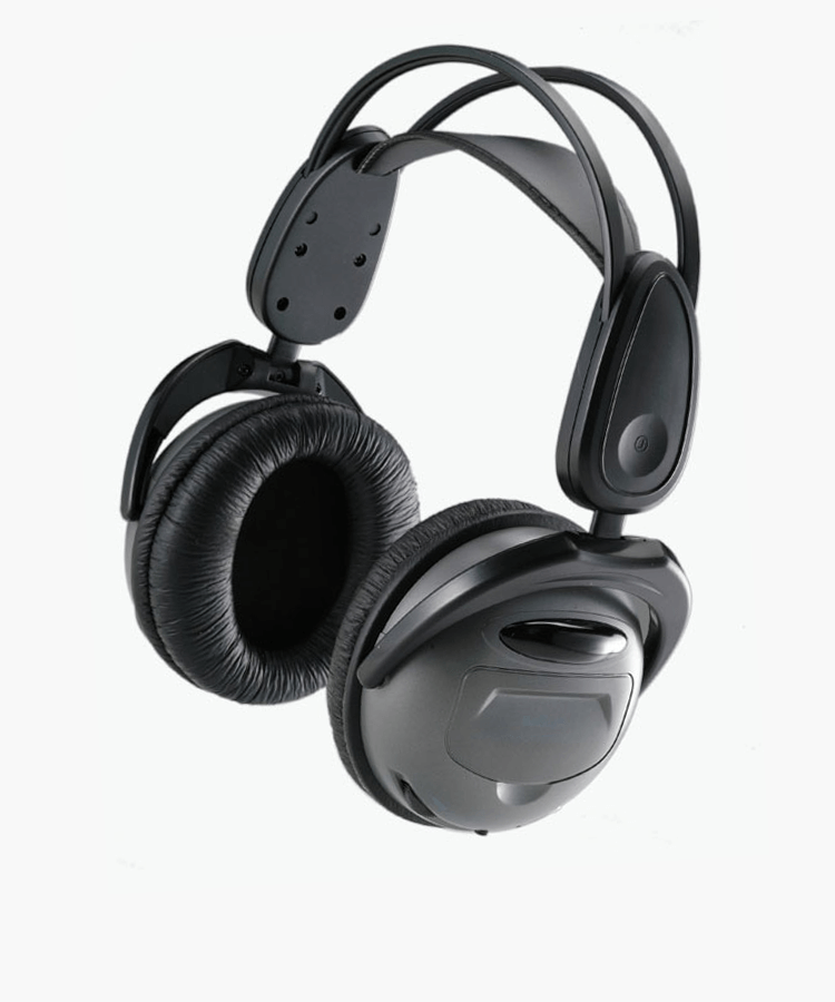 ALTEAM_ANR-781_wireless-ir-headphones-1