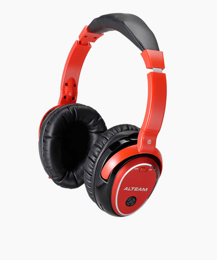 ALTEAM_ANR-787_noise-cancelling-stereo-headphones-1