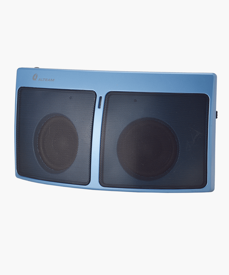 ALTEAM_APB-965_bluetooth-wireless-speakers-1